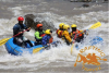 Rafting travel 02