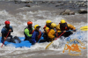 Rafting travel 03